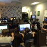 Friday VIDEO GAME NIGHTS for KIDS