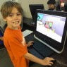 Minecraft/Roblox Mega Fun Fridays